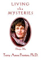 Living the Mysteries | eBooks | Religion and Spirituality