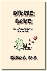 Divine Love - Narada's Bhakti Sutras in a Nutshell | eBooks | Religion and Spirituality