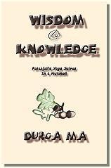 Wisdom and Knowledge | eBooks | Religion and Spirituality