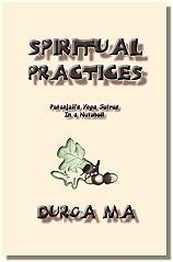 Spiritual Practices | eBooks | Religion and Spirituality