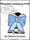 Reader's Workshop Kit | eBooks | Education