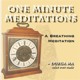 A Breathing Meditaton | Music | New Age