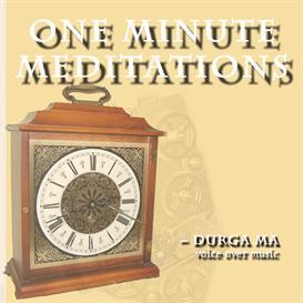 A Touching Meditation | Music | New Age