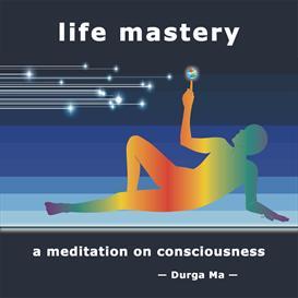 Meditation on Consciousness | Music | New Age