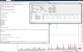 R. Wyckoff Volume and Spread Analysis- Amibroker Code | Software | Add-Ons and Plug-ins