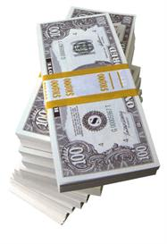 InstantCash4YouOnline Package | eBooks | Business and Money