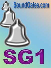 Sg1 | Other Files | Ringtones