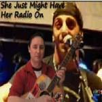 Learn to play She Just Might Have Her Radio by Trent Tomlinson | Movies and Videos | Educational