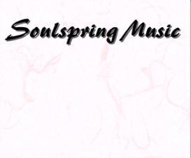 Joy © | Music | Gospel and Spiritual