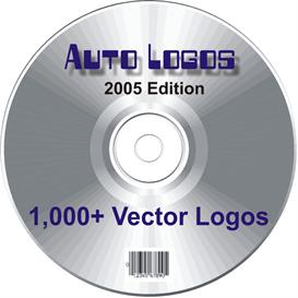 1,000+ auto logos with 1,000 performance logos free for download