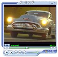 Howard Hughes | Movies and Videos | Documentary