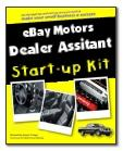 eBay Motors Listing Assistant Start-up Kit | eBooks | Business and Money