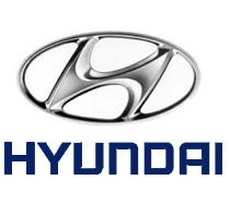 Download the Technical eBooks | How To Program Hyundai Remote Keyless Alarm Key Fob Guide