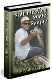 Soft Plastics Made Simple | eBooks | Sports
