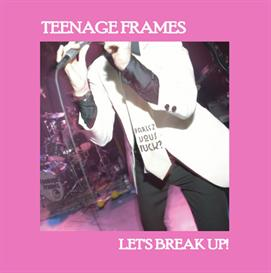 Let's Break Up! | Music | Rock