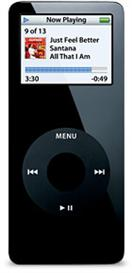 apple ipod dropshippers list | eBooks | Business and Money