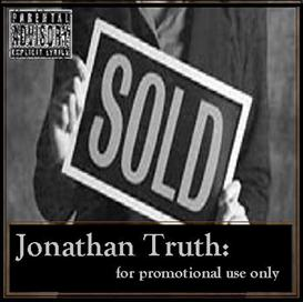 Jonathan Truth: Why? | Music | Alternative