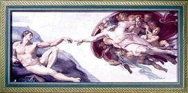 E-Scroll The Creation | eBooks | Religion and Spirituality