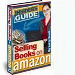 selling books on amazon by scott