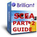 Solution Guide for SCEA Part 2 Assignment : Sun Certified Enterprise Architect Part 2 Exam | Audio Books | Computers