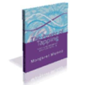 'The Power of Tapping' eBook | eBooks | Self Help