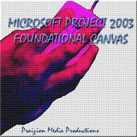 Microsoft Project 2003 Tables Tutorial | Movies and Videos | Educational