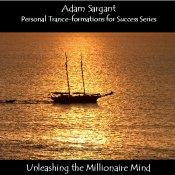 Unleashing Your Millionaire Mind | Audio Books | Self-help