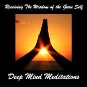 Receiving the Wisdom of the Guru Self | Audio Books | Religion and Spirituality