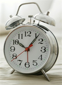 Using the Clock to Catch a Break in the E-Mini S&P Futures (Whitepaper) | eBooks | Technical