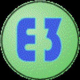 Encryptastic 3 | Software | Utilities