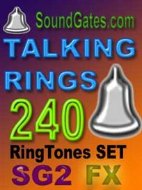 Sg2 | Other Files | Ringtones