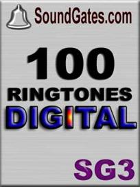 Sg3   Other Files   Ringtones