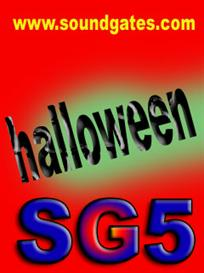 Sg5 | Other Files | Ringtones