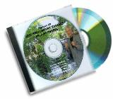 Life Enrichment Through Self-Hypnosis by Jim Zinger CSP | Audio Books | Self-help