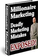 Millioner Marketing | eBooks | Business and Money