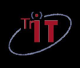 iiText  plugin full version for French