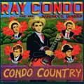 Vampcd10206 | Music | Country