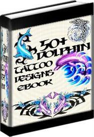 dolphins 50+   eBooks   Health