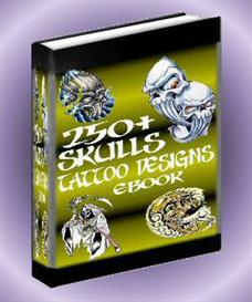 250+ Skulls Ebook | eBooks | Health