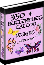 butterflies ebook | eBooks | Health