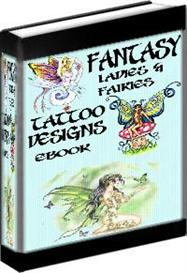 Fairy&Fantasy | eBooks | Health