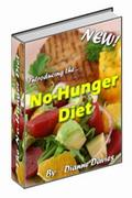 The No Hunger Diet | eBooks | Health