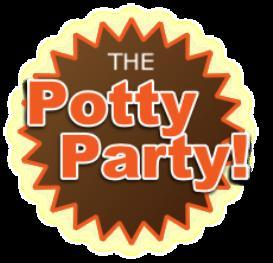 The Potty Party