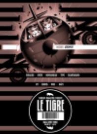 le tigre volume ix en pdf