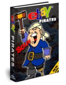 Ebay Pirates | eBooks | Business and Money