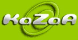 Kazaa Lite, K++ Edition ,v2.1.0 | Music | Rock