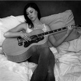 Shut Out The Lights song download by JoAnna Lynne at CaliforniaFolkRock | Music | Folk