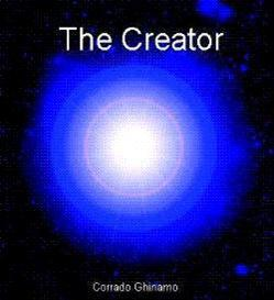 ebook the creator - microsoft reader format
