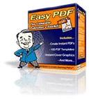 Easy PDF Toolkit | Software | Utilities