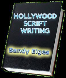 Hollywood Script Writing  - 2nd Edition E-book How To Write Scripts | eBooks | Reference